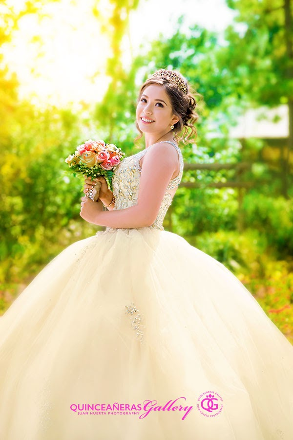 fotografia-video-15-houston-quinceaneras-gallery-juan-huerta-photography
