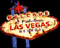 Las Vegas png