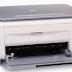 Télécharger HP Photosmart C3180 Driver Pilote Installer Imprimante Gratuit Pour Windows