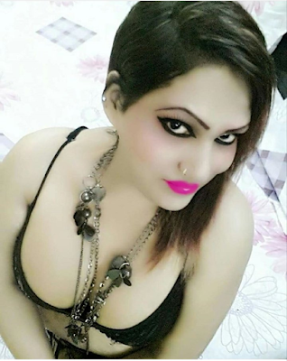 Genuine High Profile Jaipur Escorts for Dream Date