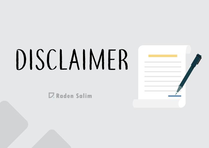 Cara-Cepat-Membuat-Disclaimer-untuk-Website-dan-Blog