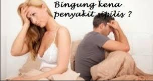 Cara mengobati lecet pada kemaluan pria setelah berhubungan