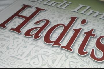 Download Hadist App Offline for Windows