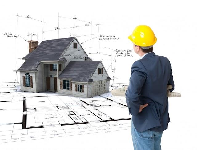 7 Tips Dalam Menyewa Jasa Renovasi Rumah