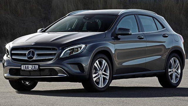 Mercedes-GLA-200-2
