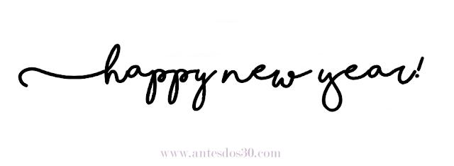 ano novo antesdos30.com
