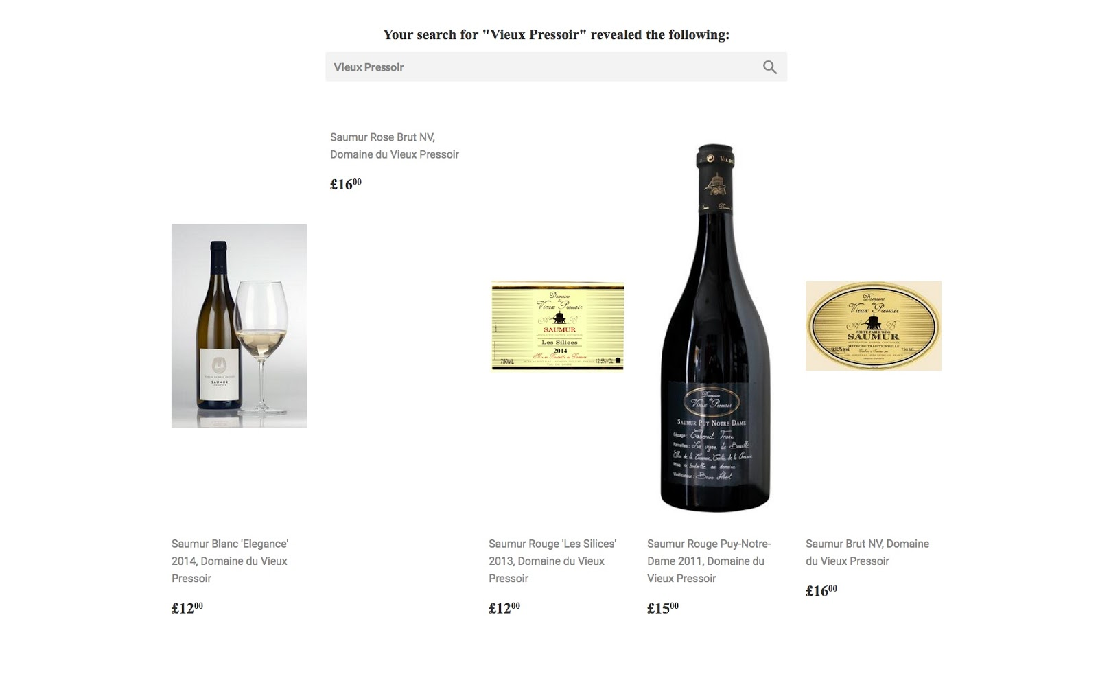 The Flying Corkscrew Ltd/ The Great Gaddesden Wine Company Ltd (Ingrid and  Paul Johnson) -– warning: failure to pay for wine