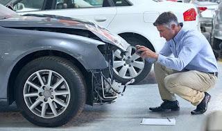 Assurance auto non renouvellement