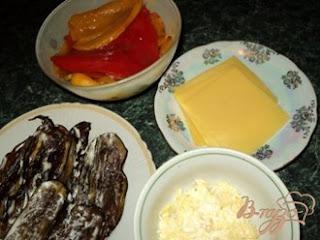 """что можно завернуть в сыр пластинками, как красиво подать колбасу и сыр к столу фото, салат каллы рецепт с фото, праздничные закуски из пластин сыра, праздничные закуски мз сыра с начинкой, салаты для женщин, салаты с цветами, как сделать каллы из сыра, что можно сделать из сыра, сырные закуски, сырные рулетики, необычные салаты, как сделать украшения из сыра, украшение закусок и салатов, рулет из плавленого сыра с начинкой, каллы из сыра с начинкой рецепты с фото, каллы из сыра с начинкой закуска,""""Каллы"""" из сыра, закуска из сыра, закуска праздничная, 8 марта, украшение салатов, украшение из сыра, цветы из сыра, праздничный стол, рецепты на 8 марта, как сделать каллы из сыра, как сделать закуску каллы, приготовление цветов из сыра, сырные закуски, рецепты закусок """"Каллы"""", закуски на 8 марта, закуски в виде цветов, закуски на Новый год, закуски на День рождения, блюда на 8 марта, """"каллы"""" рецепт с фото, идеи приготовления закусок, рецепт с фото, цветы, закуска """"Каллы"""", салат """"Каллы"""", """"Каллы"""" из сыра, закуска из сыра, закуска праздничная, 8 марта, украшение салатов, украшение из сыра, цветы из сыра, праздничный стол, рецепты на 8 марта, блюда на 8 марта, http://prazdnichnymir.ru/ рецепт с фото,каллы, цветы, закуска """"Каллы"""", салат """"Каллы"""", """"Каллы"""" из сыра, закуска из сыра, закуска праздничная, 8 марта, украшение салатов, украшение из сыра, цветы из сыра, праздничный стол, рецепты на 8 марта, как сделать каллы из сыра, как сделать закуску каллы, приготовление цветов из сыра, сырные закуски, рецепты закусок """"Каллы"""", закуски на 8 марта, закуски в виде цветов, закуски на Новый год, закуски на День рождения, блюда на 8 марта, """"каллы"""" рецепт с фото, идеи приготовления закусок, рецепт с фото, каллы, цветы, закуска """"Каллы"""", салат """"Каллы"""", """"Каллы"""" из сыра, закуска из сыра, закуска праздничная, 8 марта, украшение салатов, украшение из сыра, цветы из сыра, праздничный стол, рецепты на 8 марта, блюда на 8 марта, закуска из сыра и баклажанов"""
