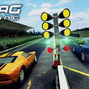 Drag Racing Classic Mod Apk+Data Unlimited Money V1.7.62 For Android Hack Terbaru 2019