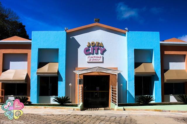 Tauá Resort, Blog Trip, Roteirinho da Sorte, Roteirinho de férias, Férias, Resort, Minas Gerais, Caeté, Tauá Resort Caeté, melhor passeio para férias, Fernanda, Luciana, Chef Igor Baldeiras, férias, Jota City