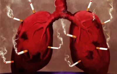 τσιγάρο...ΞΕΣΤΡΑΒΩΣΟΥ Cigarette-Smoking-Is-The-Main-Cause-Of-Lung-Cancer