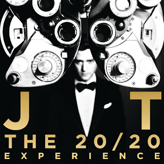 Mirrors Justin Timberlake Lyrics