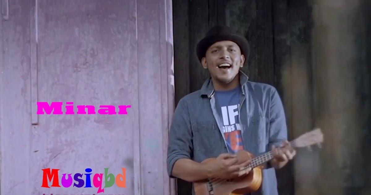 Bangla movie song album part three - 4 7