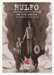 https://nuevavalquirias.com/rulfo-una-vida-grafica.html