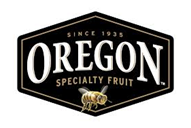 image courtesy Oregon Fruit Products LLC