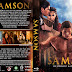 Samson Bluray Cover