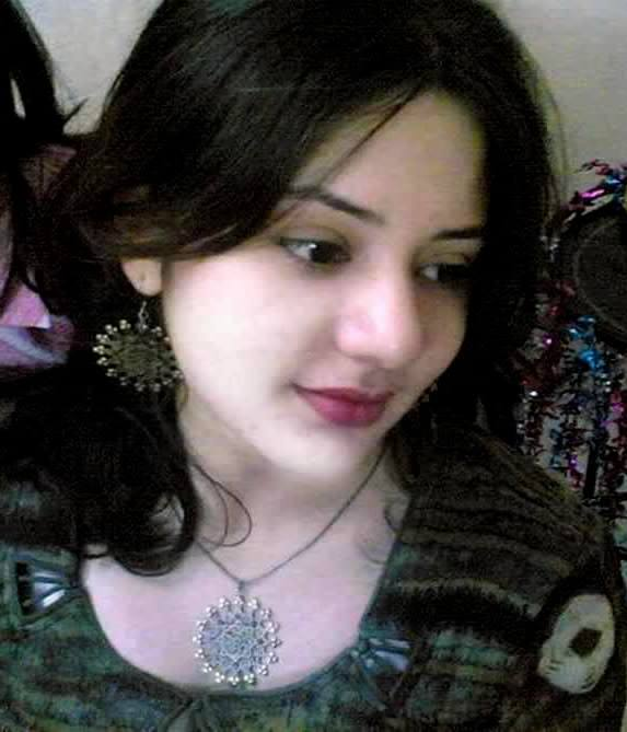 Kashmiri girl photo sex sexi girls hot
