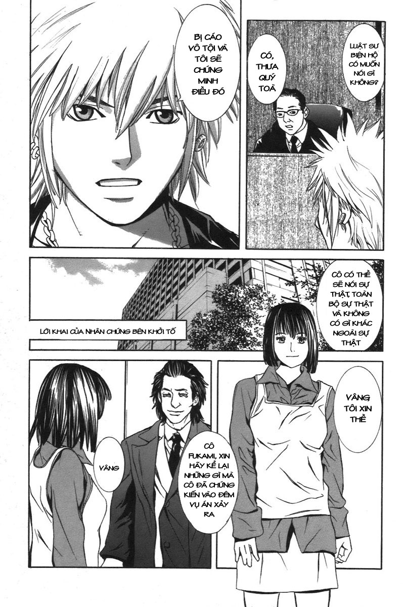 M.C.Law chapter 5.3 trang 10