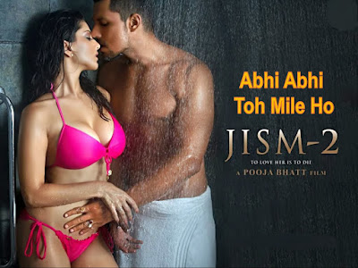 jism 2 video song hd free download