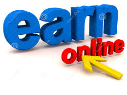 https://www.onlinedollarincome.com/2019/04/online-income.html