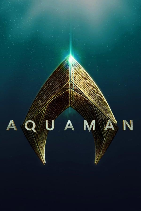 Aquaman (TV program) - smallville.fandom.com