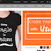 Create Your Own Tshirt With Utees.me