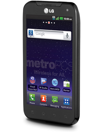 Metro phones are prepaid. They also have different policies to unlock. They will work but some may lack bands and or frequencies that would give you more stable service.