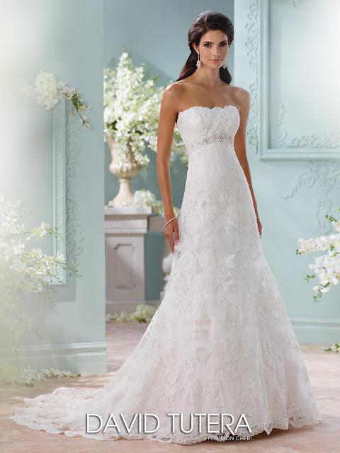 Used Wedding Dresses San Antonio