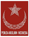 Armin Sunardi: Pemuda Muslimin Indonesia 1928-2017