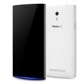 OPPO Find 7 X9007