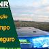 PREVENÇÃO - GNR inicia primeira fase da Operação Campo Seguro