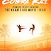 """[Matéria] """"Cobra Kai"""", a série que dará sequência a Karatê Kid"""
