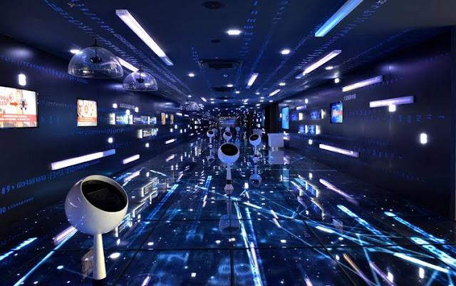 Las 5 grandes razones por las que algunos gobiernos recomiendan limitar a los gigantes tecnológicos
