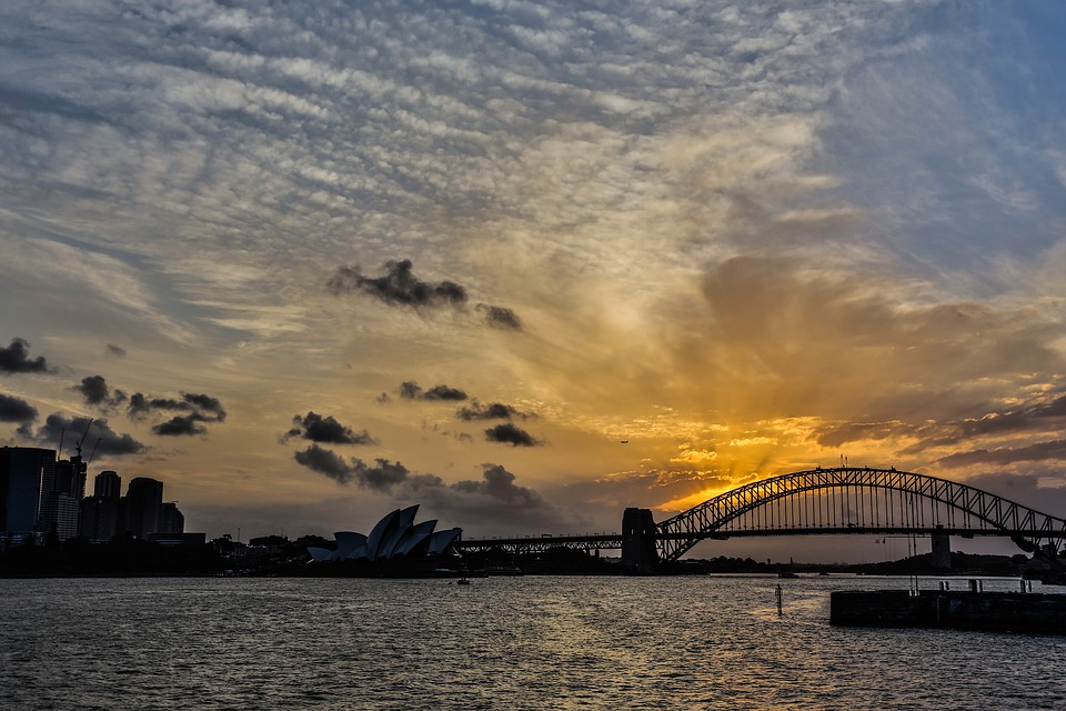 Adore Australia – Your Guide to Everything Australian