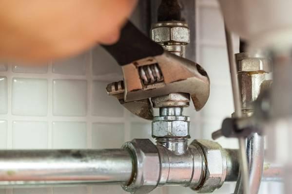 plumbing%2Bmaintenance%2Bpetersham%2B%25282%2529