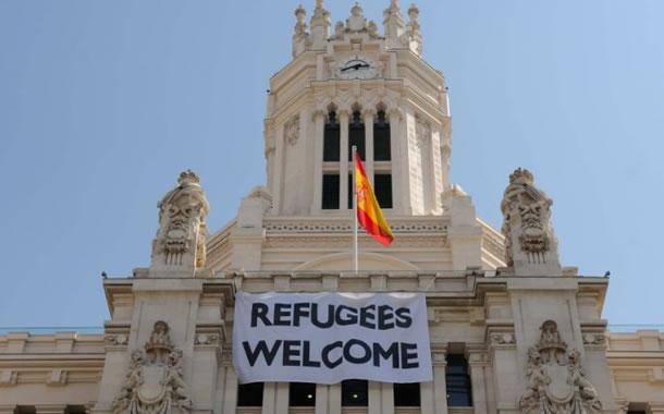 Pros y contras de pedir asilo en España