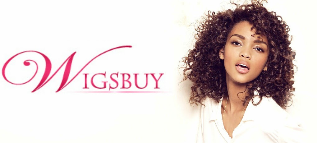 Change your style with Wigsbuy 5f42f30cc5cc
