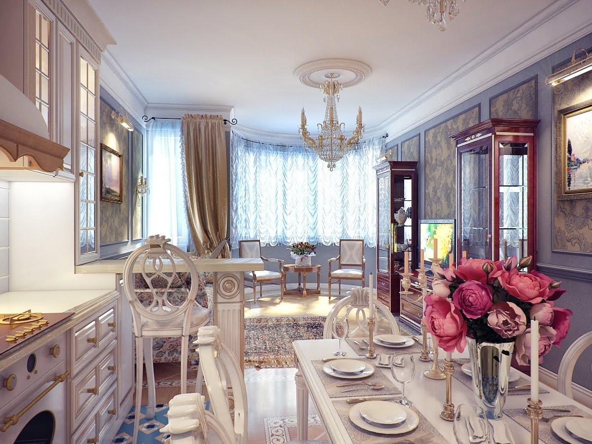 The best kitchen ideas modern decor home decoration for 4 h decoration ideas