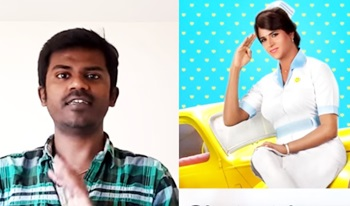 Remo tamil movie overseas release delay decision will affect foreign distributors?