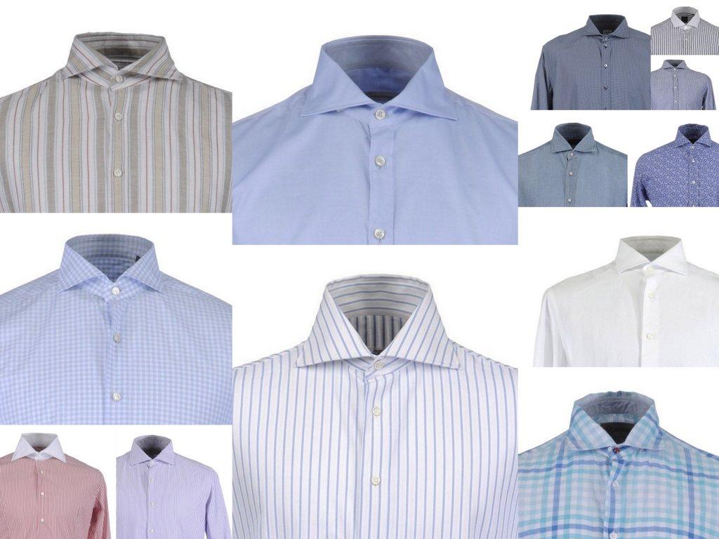 New Formal Shirt Design For Men 2013 4092013