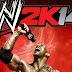 WWE 2k14 free download pc game full version
