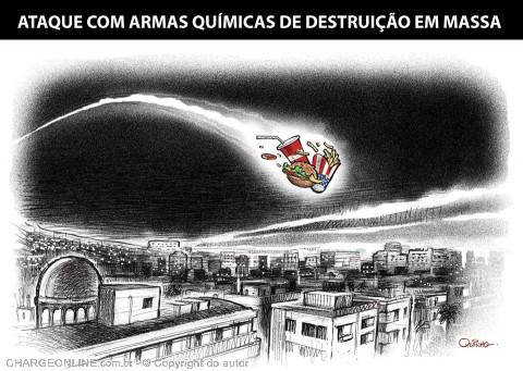 quinho.jpg (480×341)