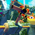 What Makes A Game - The Second Snake Pass Dev Diary Is Here