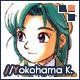 http://un-sky.blogspot.com/2013/05/resena-yokohama-kaidashi-kikou.html