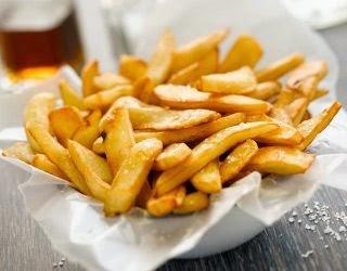 อาหารที่เสี่ยงที่จะเป็นโรคเบาหวาน
