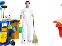 شركة تنظيف بام القيوين