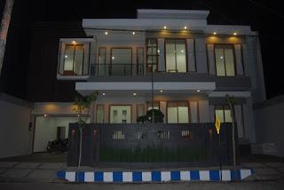 Alloro Guest House