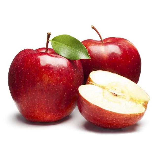 Fresh-Royal-Gala-Apples-from-france_267873c2-d117-42b3-babf-c740ab2ddcb7