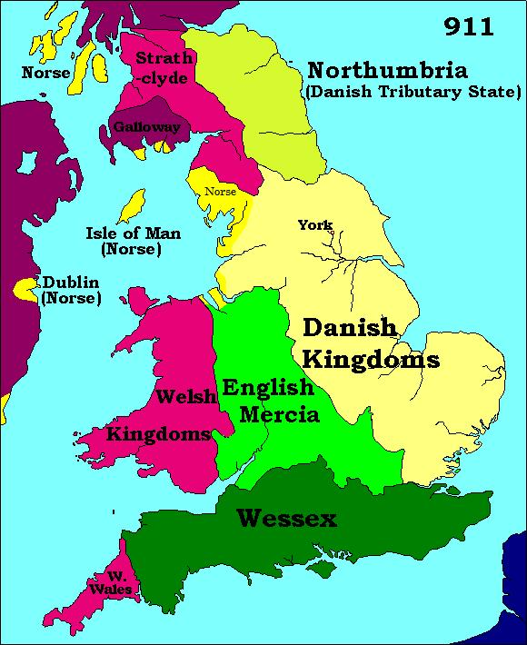 a look at the 1051 englands invasion of scotland The english invasion subdued most scotland received some breathing space when edward for this reason, england's conquest of the scottish highlands is not.